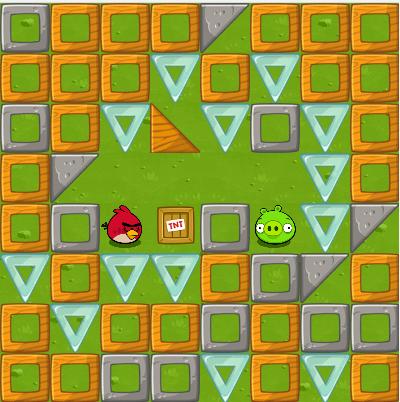 Labirinto 10